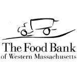 Western Massachusetts Food Bank