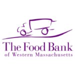 Food_Bank_Western_Ma