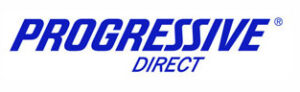 Progressive Direct Logo