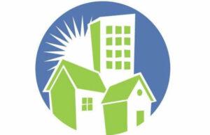 Revitalize CDC logo