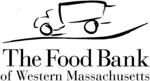 The Food Bank of Western Massachusetts logo