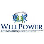WillPower Foundation