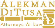 AlekMan Ditusa LLC Attorneys At Law